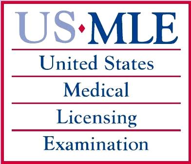 Cost Of USMLE Step 1 Exam In Nigeria