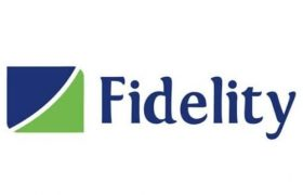 Fidelity Bank Salary Structure In Nigeria