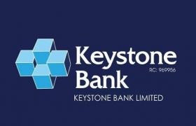 Keystone Bank Salary Structure In Nigeria Currently
