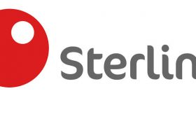Sterling Bank Salary Structure In Nigeria Currently