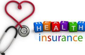 Top 10 Best Health Insurance Companies In Nigeria