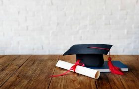 Top 10 Educational Foundations In Nigeria