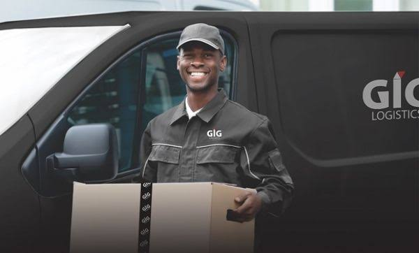 Top 5 Cheapest Courier Services In Nigeria
