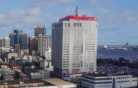 United Bank For Africa (UBA) Salary Structure In Nigeria