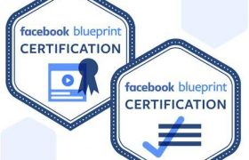 Cost Of Facebook Blueprint Certification In Nigeria