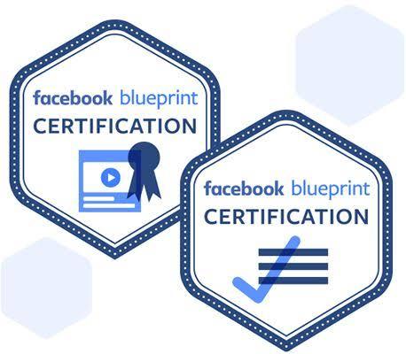 Cost Of Facebook Blueprint Certification In Nigeria