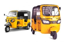 Cost Of Tricycles (Keke Napep) In Nigeria Currently