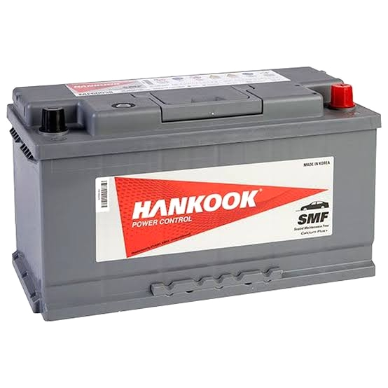 Current Prices Of Car Batteries In Nigeria Today