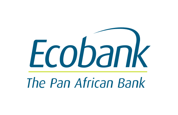 Ecobank Salary Structure In Nigeria Currently
