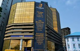 First Bank Of Nigeria (FBN) Salary Structure Currently