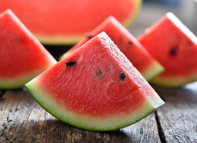 How To Start Watermelon Farming Business In Nigeria