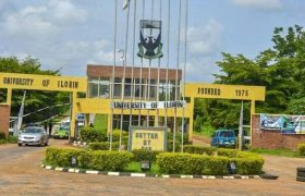 Top 10 Business Administration Universities In Nigeria