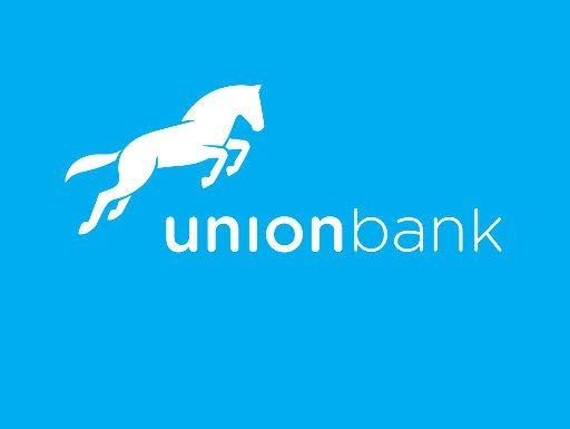 Union Bank Salary Structure In Nigeria Currently