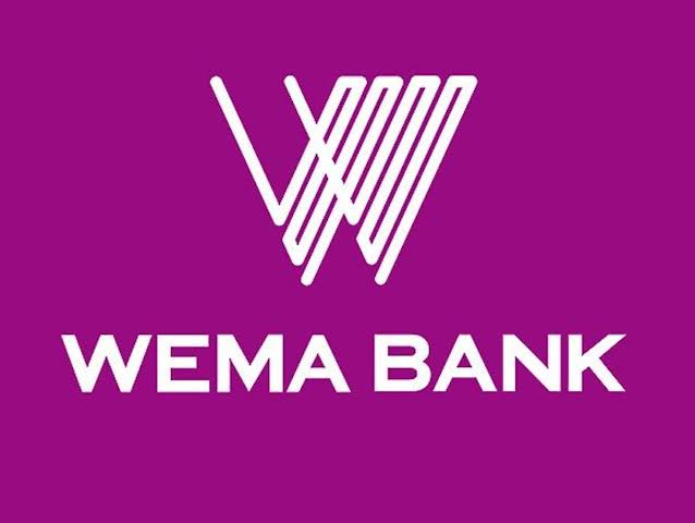 Wema Bank Salary Structure In Nigeria Currently