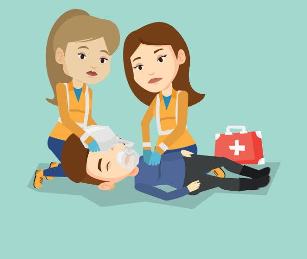 Cost Of Basic Life Support Training In Nigeria
