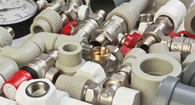 Cost Of Plumbing Materials In Nigeria