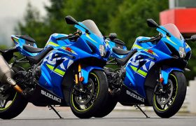 Cost Of Power Bikes In Nigeria