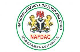 NAFDAC Salary Structure In Nigeria