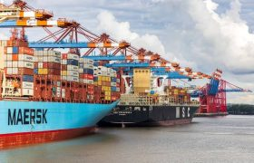 Top 10 Best Shipping Companies In Nigeria