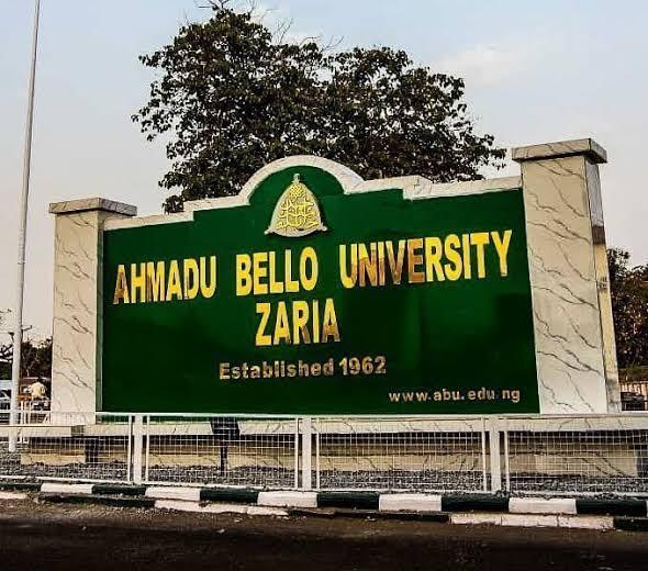 Top 10 Best Universities To Study Economics In Nigeria