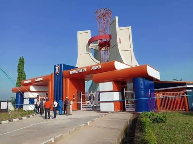 Top 10 Best Universities To Study Geology In Nigeria