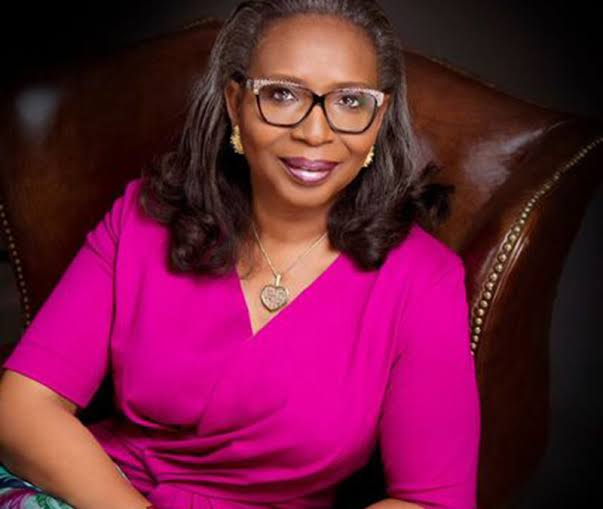 Top 8 Most Powerful Female Bankers In Nigeria