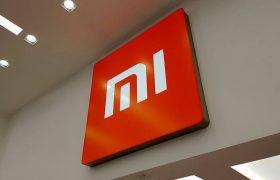 Xiaomi Service & Phone Repair Office Centres In Nigeria