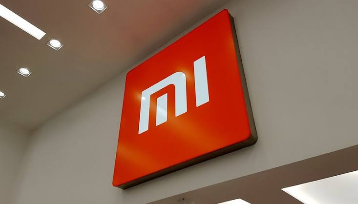 Xiaomi Service & Phone Repair Office Centres In Nigeria