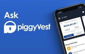 Best Money Saving Apps In Nigeria