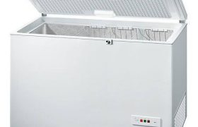 Current Prices Of Fairly Used Deep Freezers In Nigeria