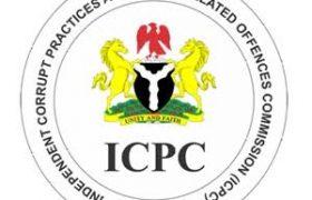 ICPC Salary Structure In Nigeria