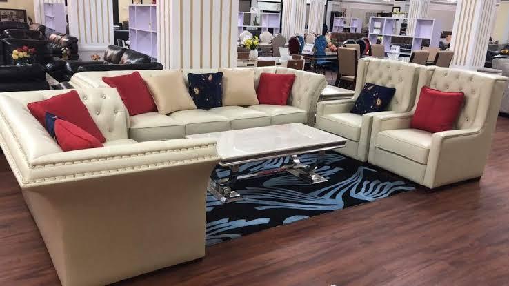 Top 10 Best Furniture Companies In Nigeria