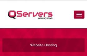 Top 10 Best Web Hosting Companies In Nigeria
