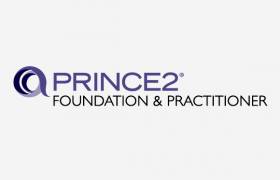 Cost Of PRINCE2 Certification In Nigeria