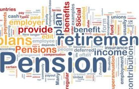 Top 10 Best Pension Companies In Nigeria