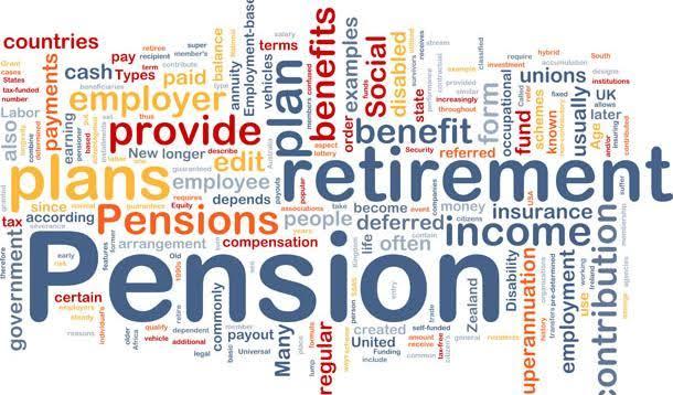 Top 10 Best Pension Companies In Nigeria