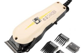 Current Prices Of Hair Clipper In Nigeria