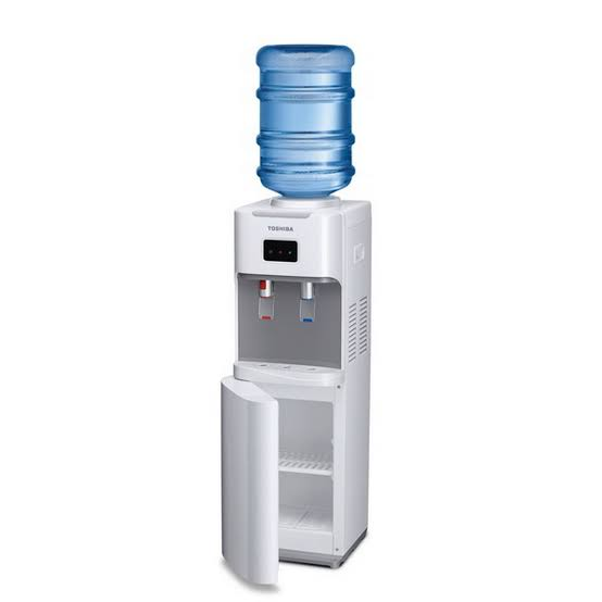 Current Prices Of Water Dispensers In Nigeria