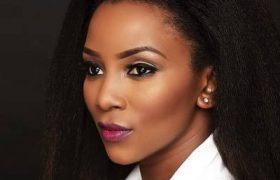 Genevieve Nnaji Biography, Net Worth And More