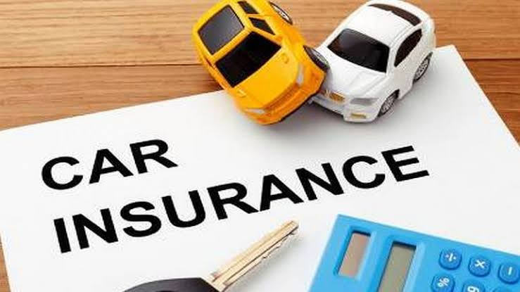 How To Renew Your Car Insurance In Nigeria