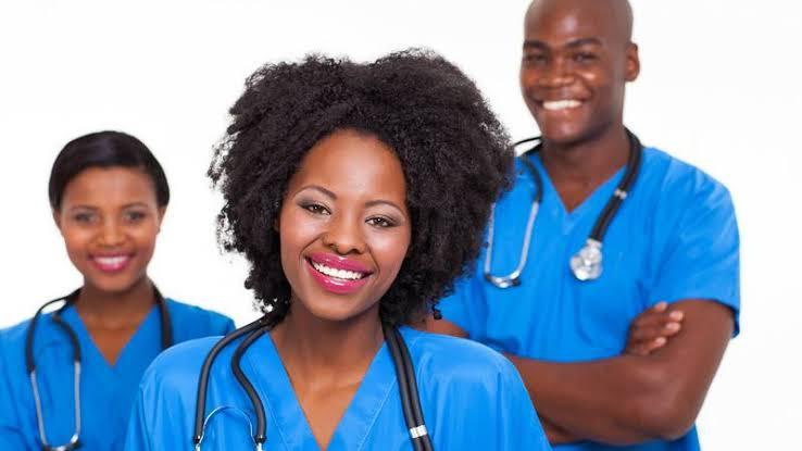 Top 10 Best Universities To Study Nursing In Nigeria