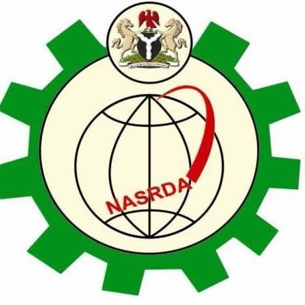 NASRDA Salary Structure In Nigeria