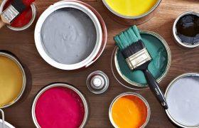 Top 10 Best Paint Brands In Nigeria