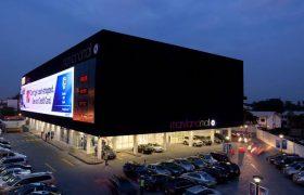 Top 10 Best Shopping Malls In Nigeria