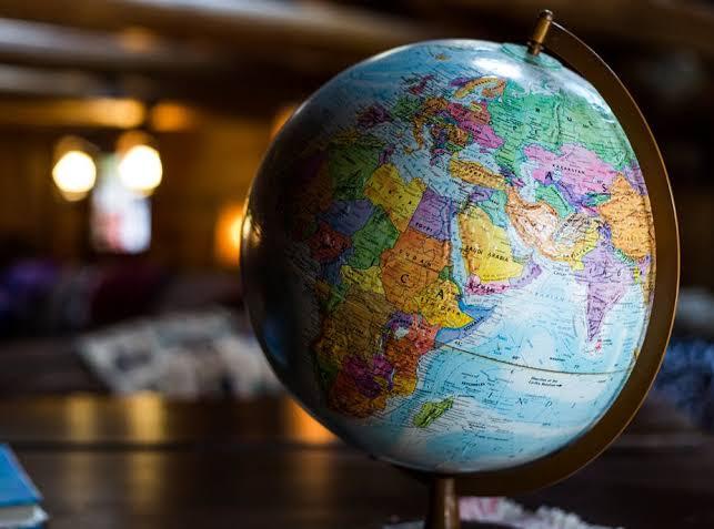 10 Best International Relations Universities In Nigeria