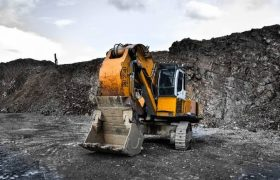 Cost Of Obtaining A Mining Licence In Nigeria