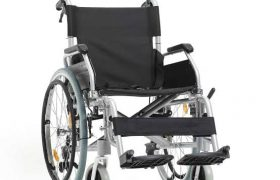 Current Prices Of Wheelchairs In Nigeria