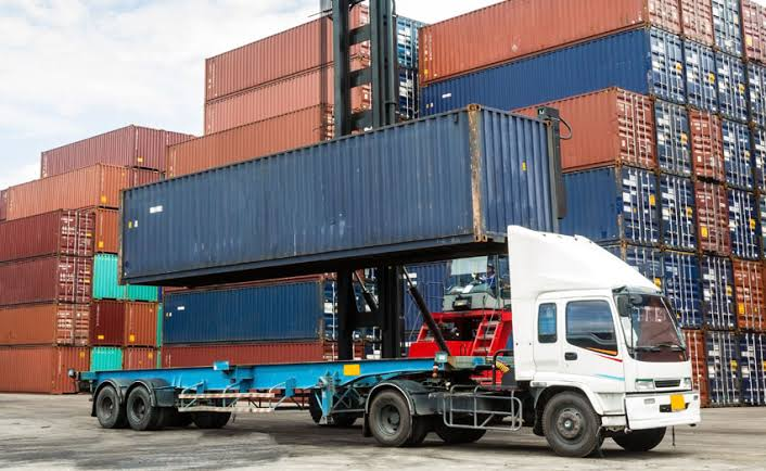 How To Start Haulage Business In Nigeria