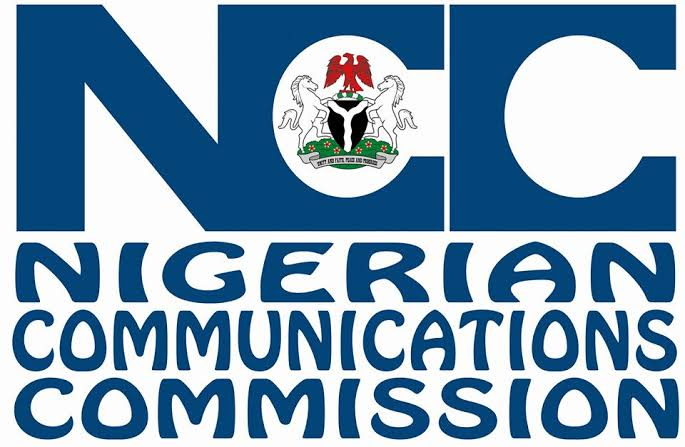 NCC Salary Structure In Nigeria