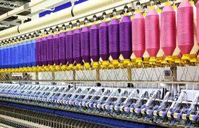 Top 10 Best Textile Companies In Nigeria